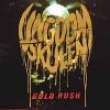 UNGDOMSKULEN - Gold Rush (2018)