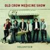 OLD CROW MEDICINE SHOW - Volunteer (2018)