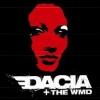 DACIA & WMD - Dacia & WMD (2006)