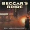 BEGGAR'S BRIDE - Boulevard Of Broken Hearts (2006)