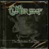 CLOVEN HOOF - The Definitive Part One (2008) (CD