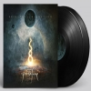 PERSEFONE - Spiritual Migration (2013) (Limited edition BLACK 2LP