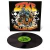 ZEKE - Hellbender (2018) (LP)