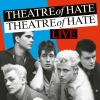 THEATRE OF HATE - Live 1981-1982 (2CD) (2018)