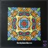 BARCLAY JAMES HARVEST - Barclay James Harvet (1970) (Expanded edition CD