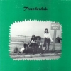 THUNDERDUK - Thunderduk (1972) (remastered CD