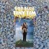 TINY TIM - God Bless Tiny Tim (1968) (50th Anniversary edition PINK LP