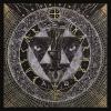 BUNKUR / MORDOR - Bunkur / Mordor (Split CD Album) (2018)