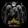 ZIGGURAT - Ritual Miasma (Limited edition LP) (2018)