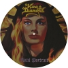 KING DIAMOND - Fatal Portrait (1986) (re-release