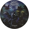 KING DIAMOND - Abigail (1987) (re-release