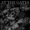 AT THE GATES - To Drink From The Night Itself (2018) (BOX)