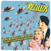 REZILLOS - Flying Saucer Attack: The Complete Recordings 1977-1979 (2CD) (2018)