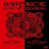 BABYMETAL - Live At Budokan - Red Night & Black Night Apocalypse (2DVD) (2015)