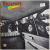 NAZARETH - Close Enough For Rock n Roll (1976) (Limited edition LP