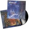 DODHEIMSGARD - Satanic Art+2 (1998) (re-release