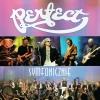 PERFECT - Symfonicznie (Live 2009) (2CD