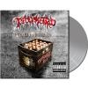 TANKARD - Vol(l)ume 14 (2010) (re-release