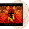 THEATRE OF TRAGEDY - Forever Is The World+2 (2009) (re-release
