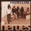 FRONTLINE - Heroes (1997) (remastered