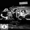 EPITAPH - Rockpalast: Krautrock Legends vol.1 (Limited edition 2DVD) (2011)
