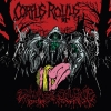 CORPUS ROTTUS - Rituals Of Silence+6 (1991) (re-release