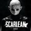 SCARLEAN - Ghost (2018) (DIGI)