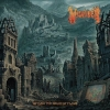 MICAWBER - Beyond The Reach Of Flame (2018) (LP)
