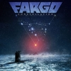 FARGO - Constellation (2018)