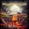 MILLENNIAL REIGN - The Great Divine (2018) (LP)