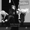 MOLLY HATCHET - Live At Rockpalast 1996 (DVD) (2013)