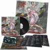CANNIBAL CORPSE - Bloodthirst (1999) (re-release