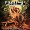 WOMBBATH - The Great Desolation (2018) (LP)