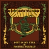 """RATTLESNAKE - Dirt In My Eyes / Picture Perfect (Limited edition 7""""EP) (2018)"""