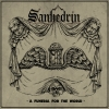 SANHEDRIN - A Funeral For the World (Limited edition LP) (2018)
