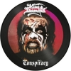 KING DIAMOND - Conspiracy (1989) (re-release