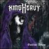 KING HEAVY - Guardian Demon (DIGI CD) (2018)