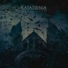 KATATONIA - Sanctitude (2018) (CD+BLU-RAY DVD)