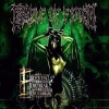 CRADLE OF FILTH - Eleven Burial Masses (2007) (re-release