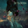 SEA WITHIN - The Sea Within (2018) (2LP+2CD)