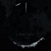 ATMOSFEAR - Zenith (2009)