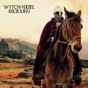 WYTCH HAZEL - II. Sojourn (LP) (2018)
