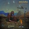 HELLUCINATION - Multiverse (DIGI CD) (2018)