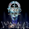 TOTO - 35th Anniversary Tour - Live In Poland 2013 (Limited edition 3LP+2CD