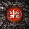 SATAN'S EMPIRE - Rising (2018)