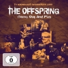 OFFSPRING - Come Out And Play (2018) (DVD)