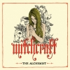 WITCHCRAFT - The Alchemist (2009) (Limited edition LP