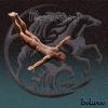 PENDRAGON - Believe (2005) (re-release