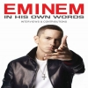EMINEM - In His Own Words (DVD) (2018)
