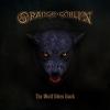 ORANGE GOBLIN - The Wolf Bites Back (2018) (LP)